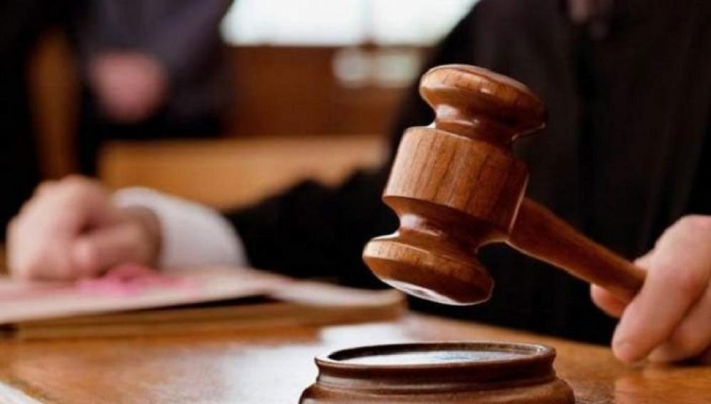 Ποινικές διώξεις στους 22 Πακιστανούς για τα επεισόδια στο Τυμπάκι