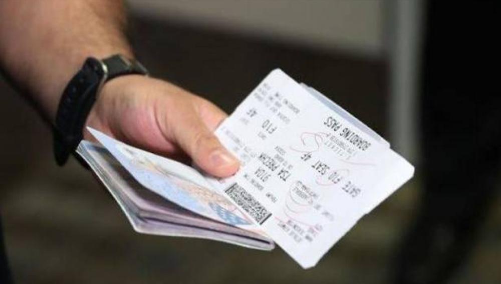 Κρήτη: Μια ντουζίνα συλλήψεων για πλαστά έγγραφα