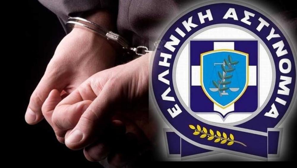Κρήτη: «Στα πράσα» πιάστηκαν 7 άνδρες με ναρκωτικά