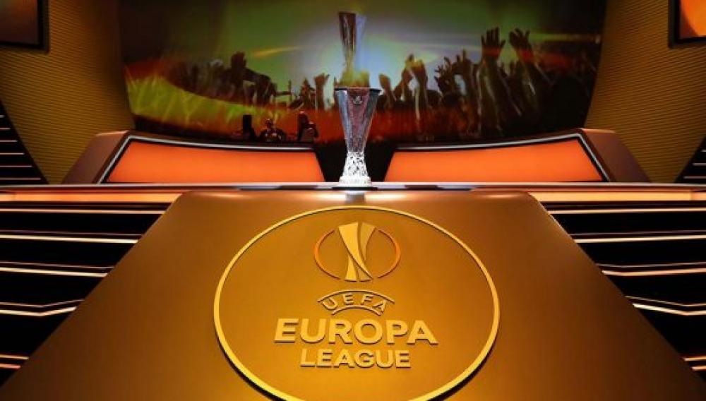 Europa League: Επιστροφή στους αγωνιστικούς χώρους για τη φάση των «16»