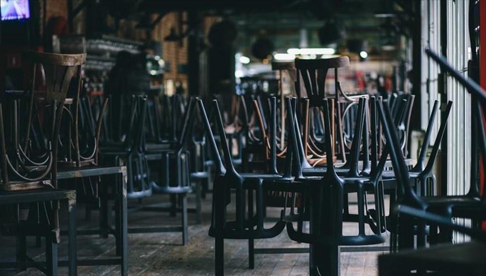 Κρήτη: «Βροχή» από λουκέτα και πρόστιμα στα μπαρ