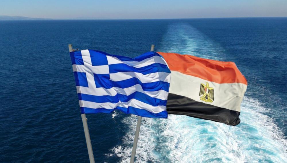 Μετά τη συμφωνία Ελλάδας - Αιγύπτου: Όλες οι εξελίξεις