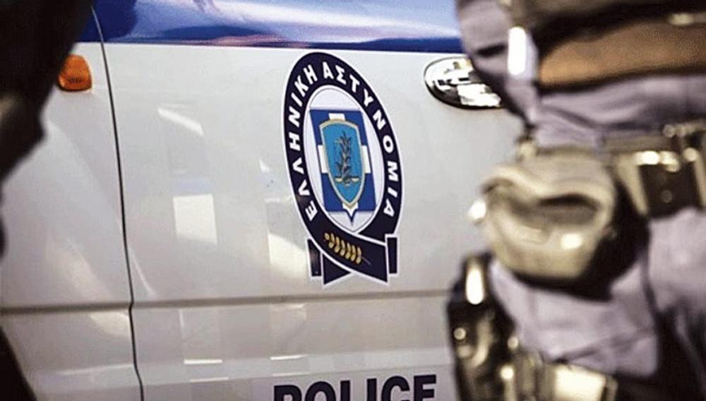 Κρήτη: Συνελήφθησαν για «σοκολατένια» κάνναβη