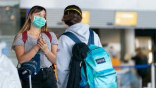 116 μαθητές σε καραντίνα λόγω κορωνοϊού