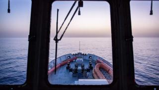 Μαυριτανία: Ναυάγησε πλεούμενο με περίπου 40 μετανάστες, μόνο ένας επέζησε