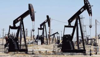 Σ. Αραβία - Ιράκ: Δέσμευση τήρησης της συμφωνίας του ΟΠΕΚ+