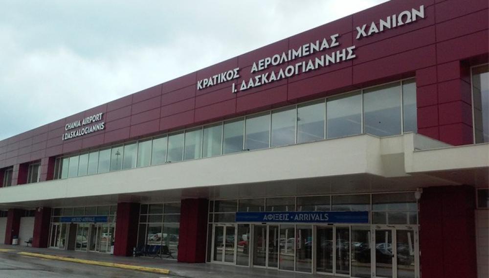 «Ερήμωσαν» τα περιφερειακά αεροδρόμια - Τι γίνεται στην Κρήτη
