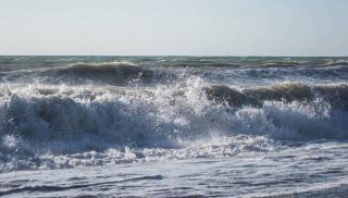 Κρήτη: Αντιλήφθηκαν τον πνιγμό αφού η σορός επέπλεε στην θάλασσα
