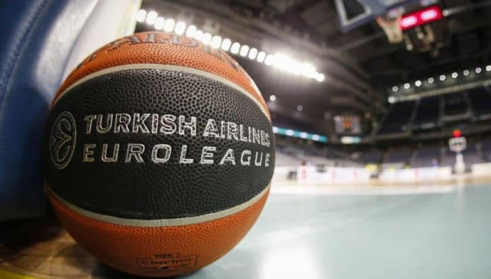 Το «πηγαινε- έλα» των παικτών στην Ευρωλίγκα