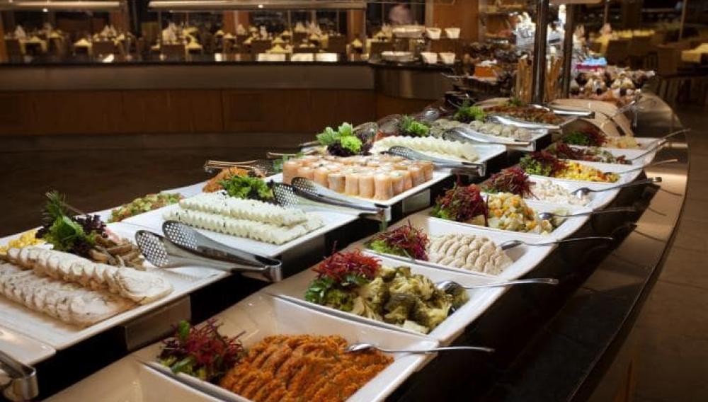 Κρήτη: Πρόστιμα και λουκέτα σε ξενοδοχεία και μπαρ!