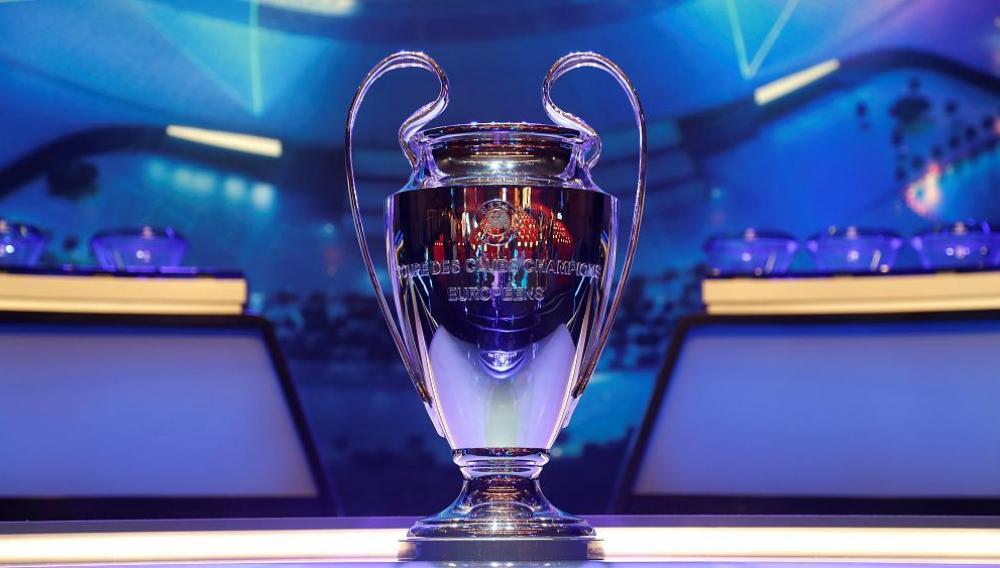Champions League: Ποιες ομάδες προκρίθηκαν στα προημιτελικά