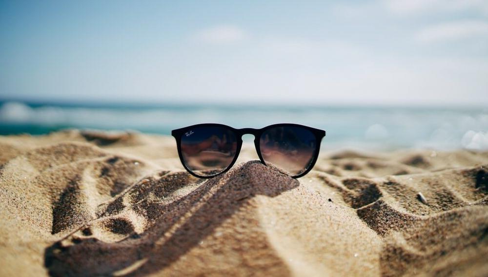 Πέντε ιδιαίτερες ελληνικές παραλίες με άγρια φυσική ομορφιά