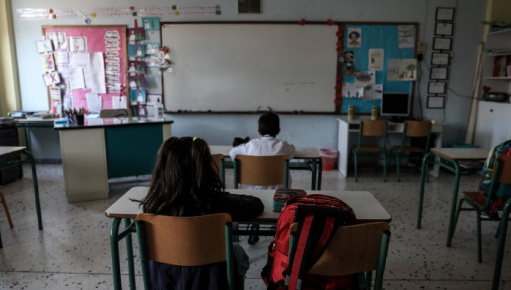 «Τα ολοήμερα σχολεία θα λειτουργήσουν κανονικά τον Σεπτέμβριο»
