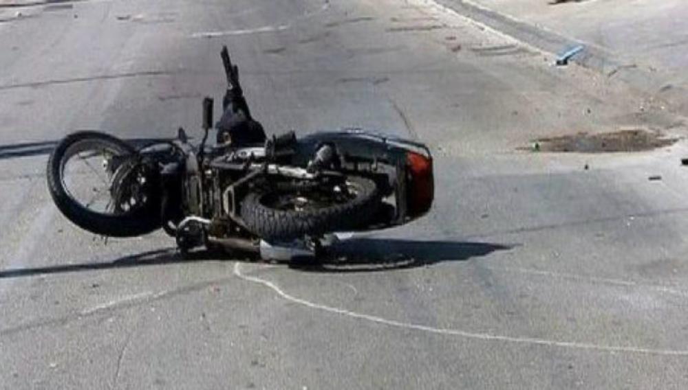 Κρήτη: Νεκρή μια νεαρή κοπέλα στην άσφαλτο