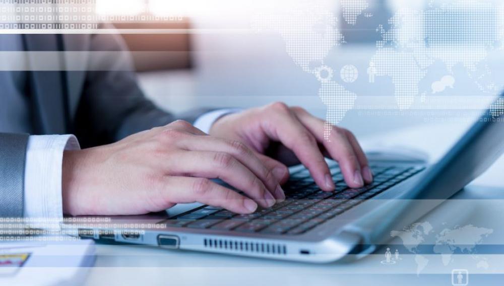 Ενημέρωση του Δήμου Πλατανιά, για την Ψηφιακή Ακαδημία Πολιτών