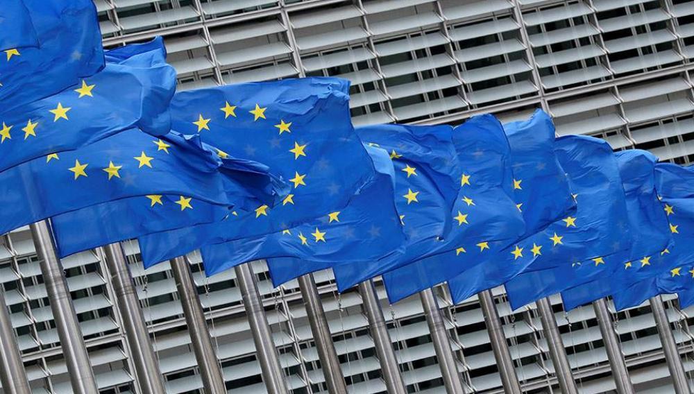 Ε.Ε.: Η Τουρκία πρέπει να σταματήσει τις προκλητικές ενέργειες