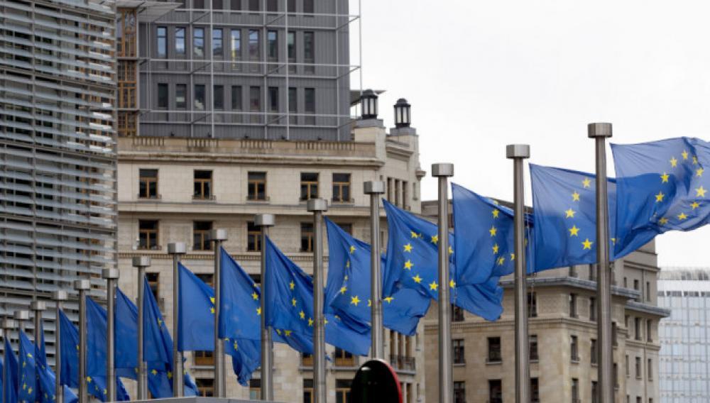 Στενή παρακολούθηση των προκλήσεων της Τουρκίας από την Ε.Ε.