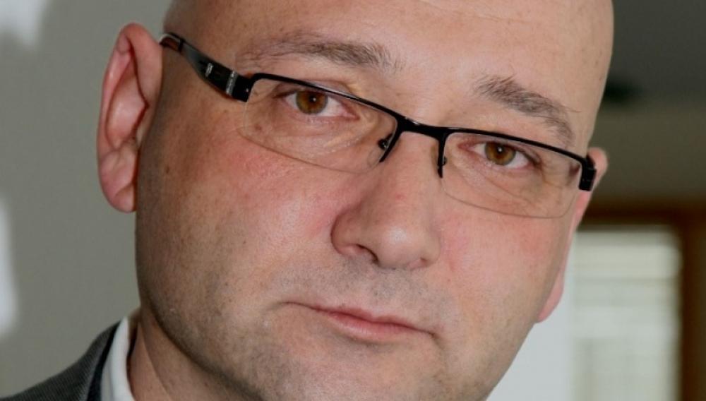 Πανεπιστήμιο Κρήτης: Νέος Πρύτανης αναδείχθηκε ο Γιώργος Κοντάκης - Όλα τα αποτελέσματα