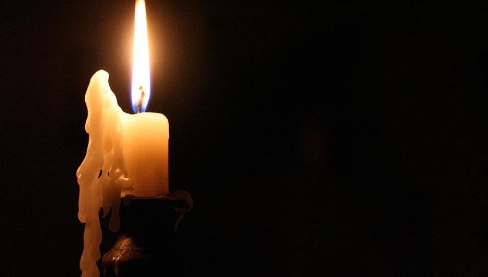 Ηράκλειο Ενεργοί Πολίτες: Θερμά συλλυπητήρια για το χαμό δύο συμπολιτών μας