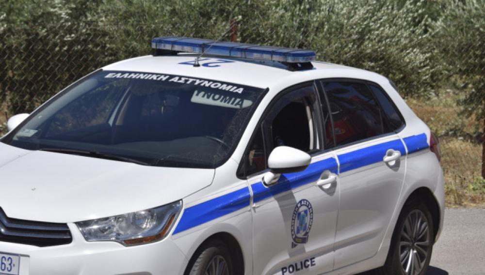 Δύο αστυνομικοί τραυματίστηκαν σε συμπλοκή με εμπόρους ναρκωτικών