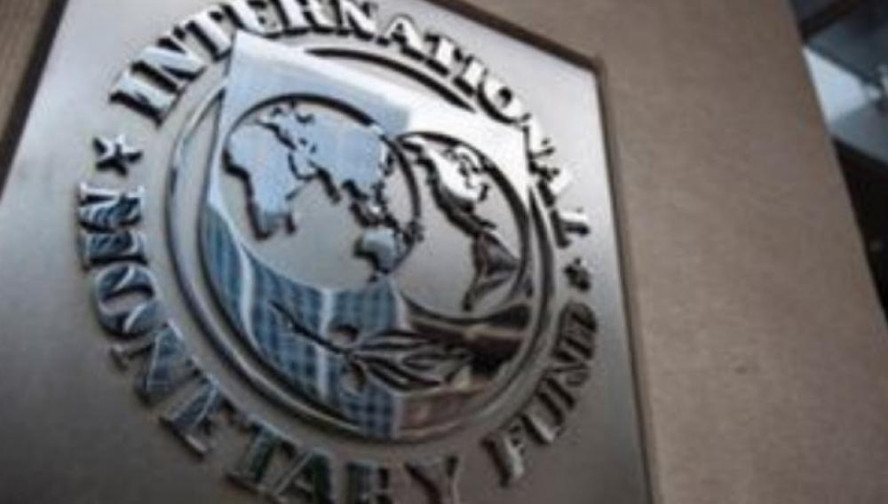 Προειδοποίηση ΔΝΤ: Η πανδημία ίσως μεγαλώσει το οικονομικό χάσμα μεταξύ ανδρών και γυναικών