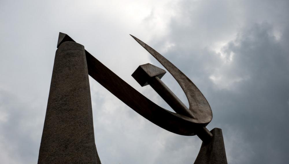 ΚΚΕ: Προκλητικό το Στέιτ Ντιπάρτμεντ - Δείχνει καθεστώς συνδιαχείρισης