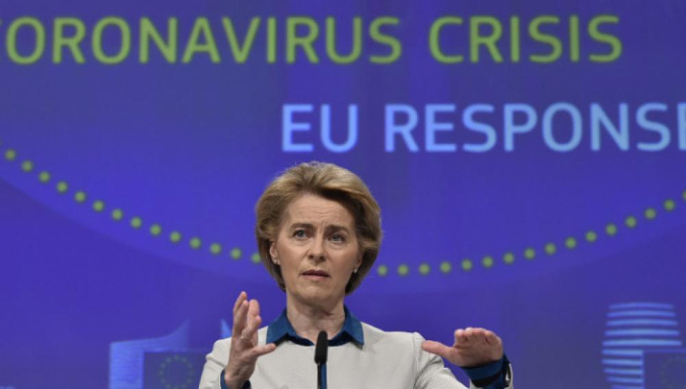 Τα μέτρα της Ευρώπης για ένα πιθανό 2ο κύμα Κορωνοϊού