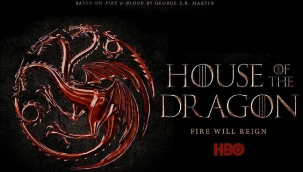 «House of the Dragon»: Ερχεται το prequel του «Game of Thrones»