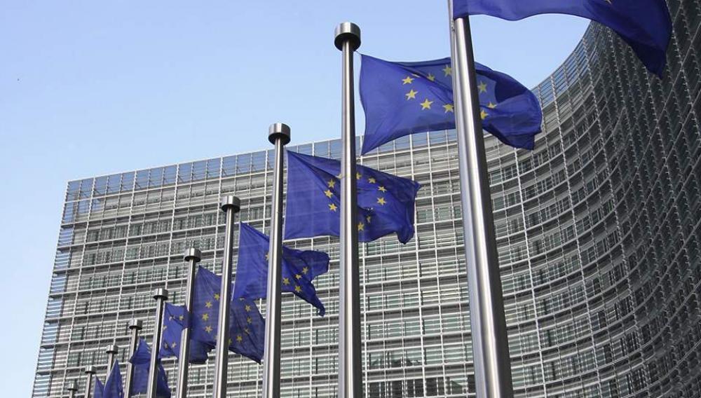 Επιπλέον κεφάλαια σε Γερμανία - Γαλλία από την Ε.Ε.
