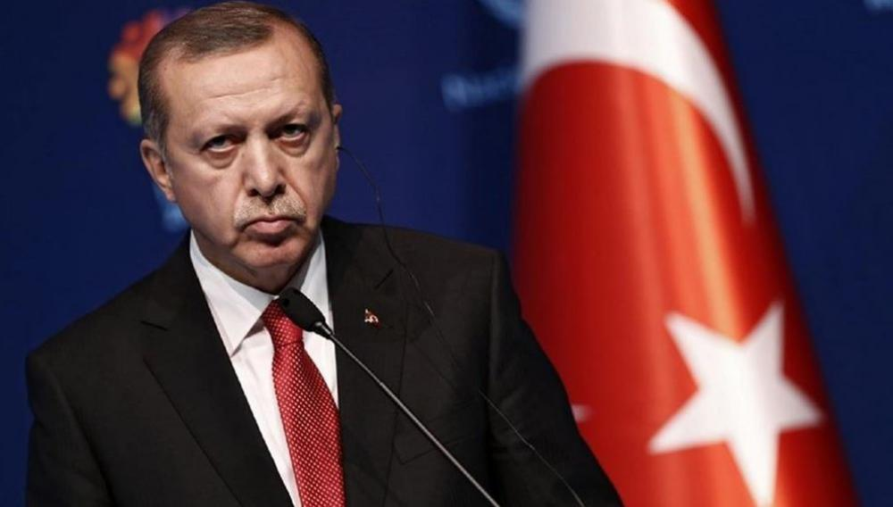 Η δημογραφία δεν ευνοεί τον Ερντογάν