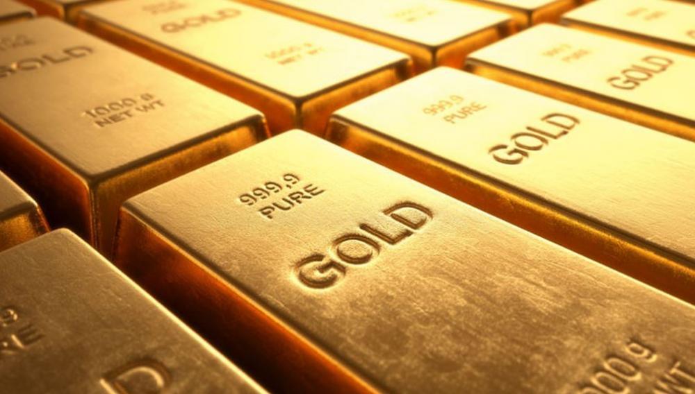 Αγορές: Το ιλιγγιώδες ράλι του χρυσού θα έχει συνέχεια