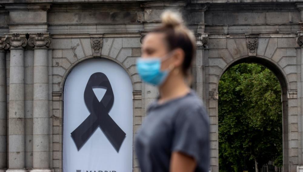 Ισπανία: Ακυρώνει τα ταξίδια στην ηπειρωτική χώρα η TUI έως τις 9 Αυγούστου