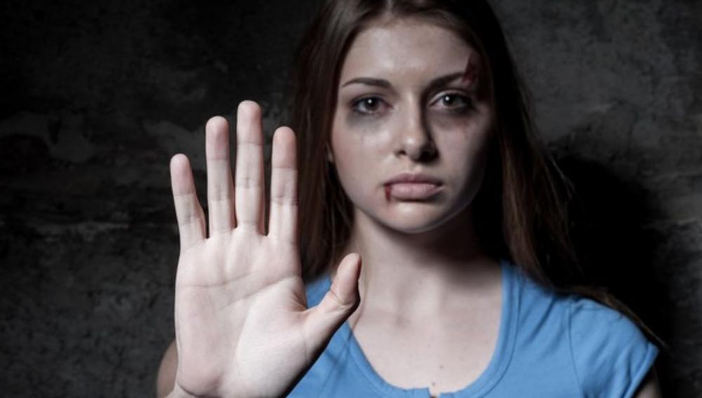 Βια κατά των γυναικών: Καθημερινό φαινόμενο στην Τουρκία