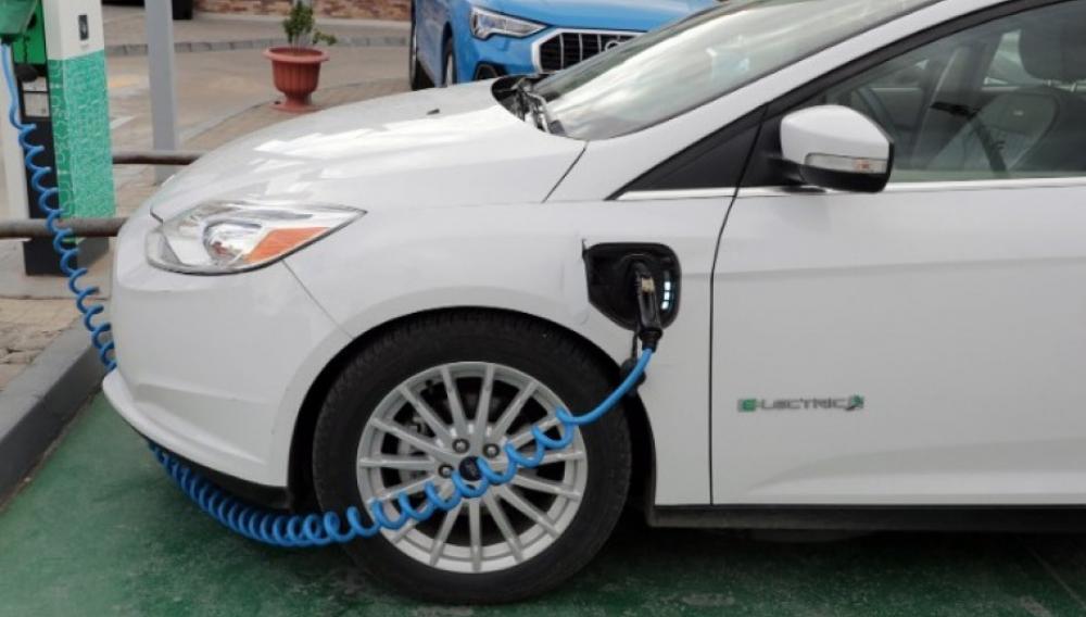 Από 24 Αυγούστου το πρόγραμμα επιδότησης για την αγορά ηλεκτρικών οχημάτων