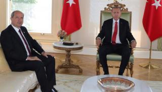 Στις κάλπες σήμερα οι Τουρκοκύπριοι
