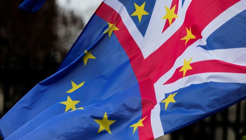 Οικονομικό «χτύπημα» και στην Κρήτη από τη... Βρετανία