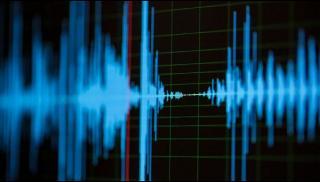 «Aνακάλυψαν» τη μέγιστη ταχύτητα του ήχου