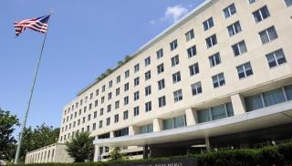 ΗΠΑ προς Άγκυρα: Να σταματήσουν οι «προσχεδιασμένες προκλήσεις»
