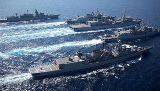 Συντηρεί την ένταση η Τουρκία - Σε ετοιμότητα η Ελλάδα