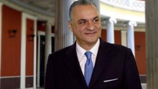 «Νέα πρόκληση της Τουρκίας»