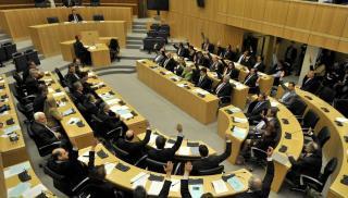Πολιτικός σεισμός στην Κύπρο μετά τις αποκαλύψεις του Al Jazeera