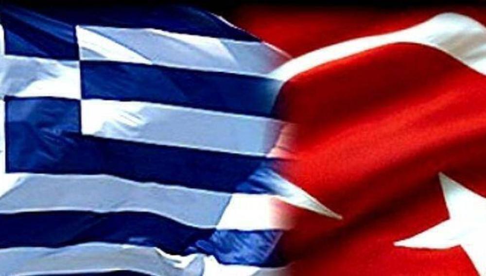 Spiegel για ελληνοτουρκική διαμάχη: Δεν είναι πλέον νομικό ζήτημα, αλλά εθνική κυριαρχία