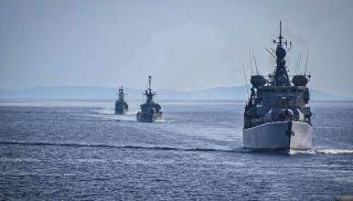 Νέα παρέμβαση ΗΠΑ – Επικοινωνία του Συμβούλου Εθνικής Ασφαλείας με Καλίν