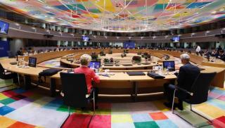 Βρυξέλλες: Βαρύ το κλίμα για την Τουρκία ενόψει της Συνόδου