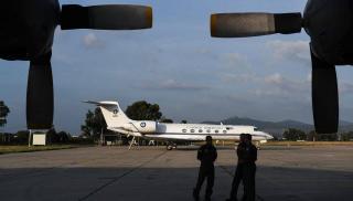 Προσχεδιασμένη πρόσκληση από Τουρκία για μπλοκάρισμα διερευνητικών