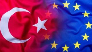 Ευρωπαϊκή Ένωση: Προθεσμία μιας εβδομάδας δίνει στην Τουρκία