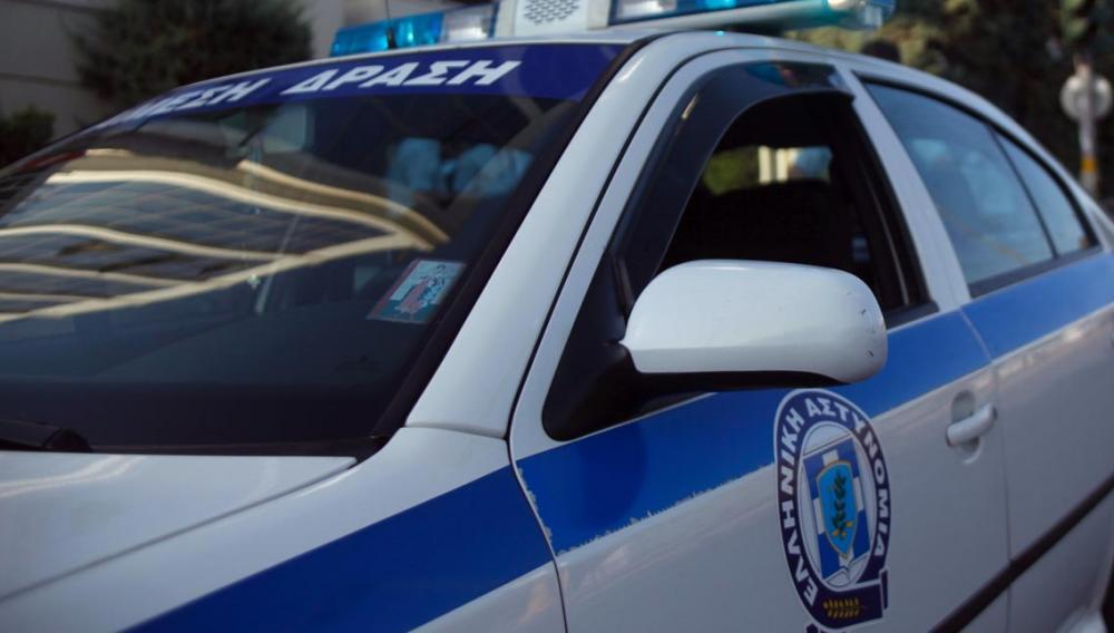 Παρέμβαση για το τεστ κορωνοϊού στο σύνολο των αστυνομικών