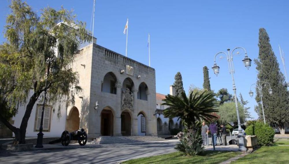 Στις 21 Οκτωβρίου η 8η Τριμερής Σύνοδος Κορυφής Ελλάδας – Κύπρου – Αιγύπτου