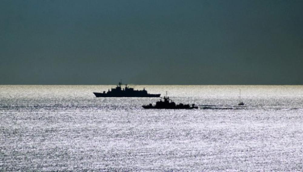 Νέες NAVTEX από την Τουρκία σε Αιγαίο και Ανατολική Μεσόγειο