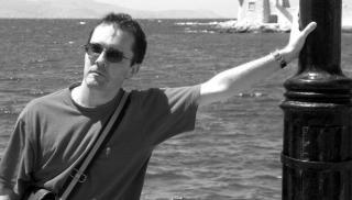 Παρίσι: Αυτός είναι ο καθηγητής που αποκεφαλίστηκε από τον Τσετσένο ισλαμιστή